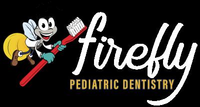 Firefly Pediatric Dentistry